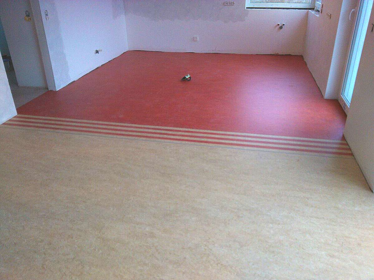 Fußboden Verlegen Magdeburg ~ Fußbodentechnik rosemeier bodenbelag verlegen renovieren